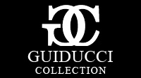 GC GUIDUCCI COLLECTION